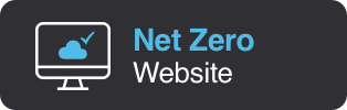 This is a CO2 neutral website